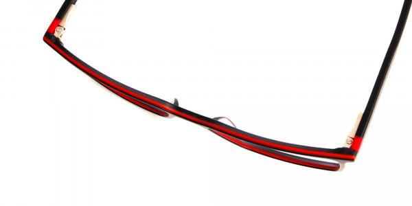 black-and-red-rectangular-glasses-frames-6