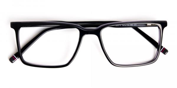 dark-purple-rectangular-full-rim-glasses-frames-6
