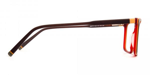 black-and-orange-rectangular-full-rim-glasses-frames-4