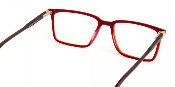 black-and-orange-rectangular-full-rim-glasses-frames-5
