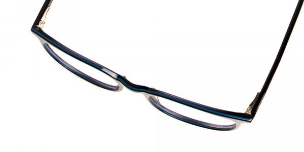 black-and-teal-rectangular-glasses-frames-6