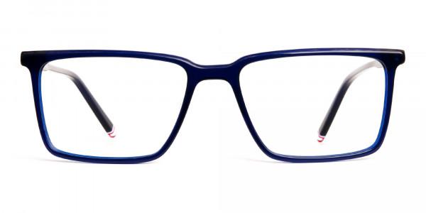 navy-blue-and-red-rectangular-glasses-frames-1
