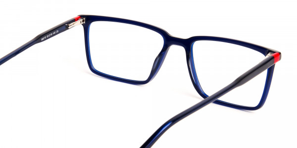 navy-blue-and-red-rectangular-glasses-frames-5