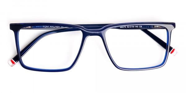 navy-blue-and-red-rectangular-glasses-frames-6