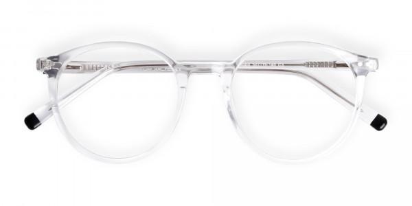 transparent-and-black-round-glasses-frames-6