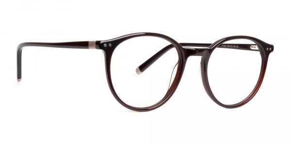 dark-brown-round-glasses-frames-2