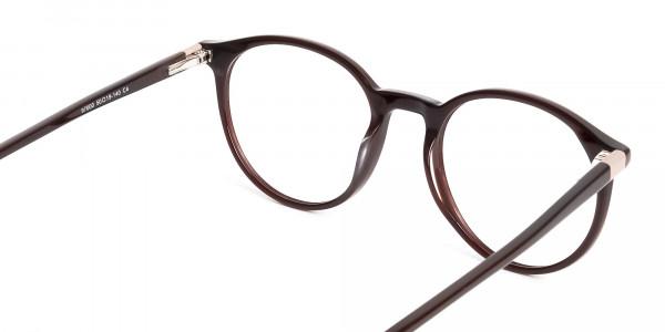 dark-brown-round-glasses-frames-5