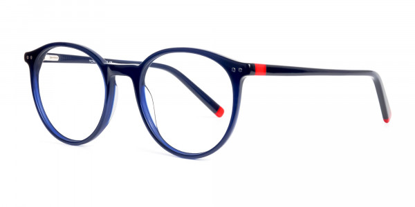 blue-and-red-round-glasses-frames-3