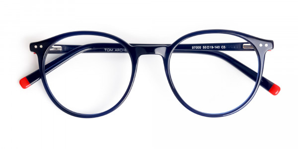 blue-and-red-round-glasses-frames-6