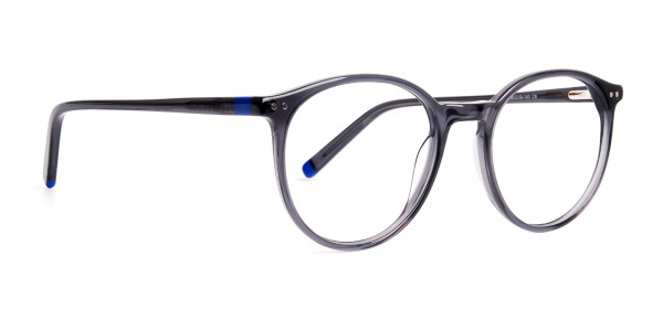 grey-and-blue-round-glasses-frames-2