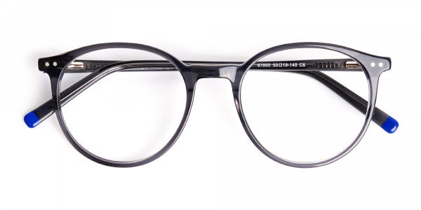 grey-and-blue-round-glasses-frames-6