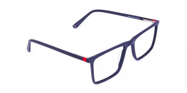 Matte-Black-Full-Rim-Rectangular-Glasses-2