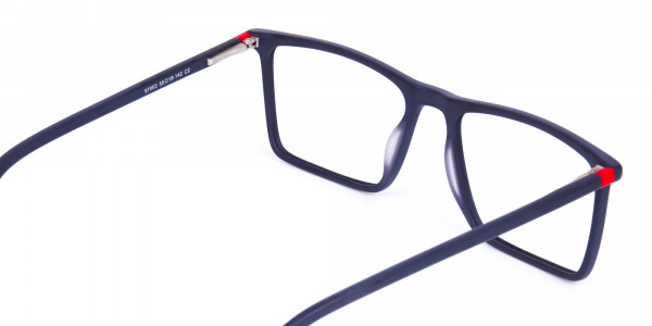 Matte-Black-Full-Rim-Rectangular-Glasses-5