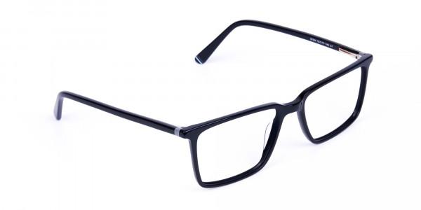 Black-Fully-Rimmed-Rectangular-Glasses-2