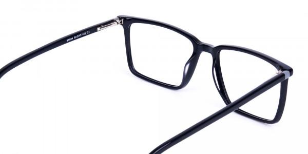 Black-Fully-Rimmed-Rectangular-Glasses-5