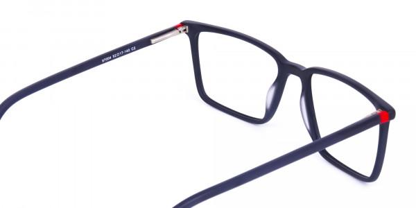 Matte-Black-Fully-Rimmed-Rectangular-Glasses-5