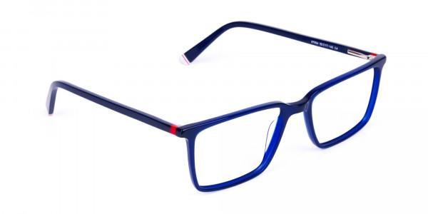 Navy-Blue-Rimmed-Rectangular-Glasses-2