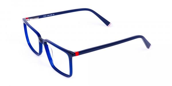 Navy-Blue-Rimmed-Rectangular-Glasses-3