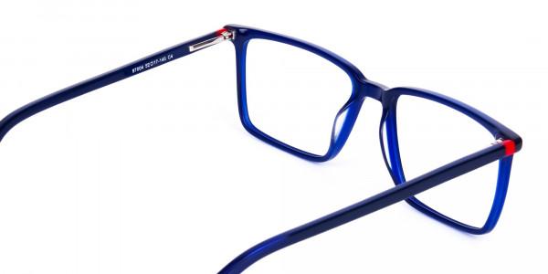 Navy-Blue-Rimmed-Rectangular-Glasses-5