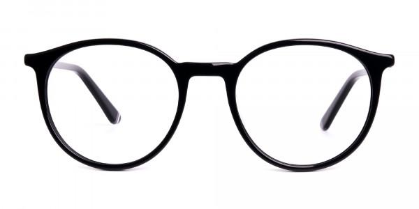 black-round-full-rim-glasses-frames-1