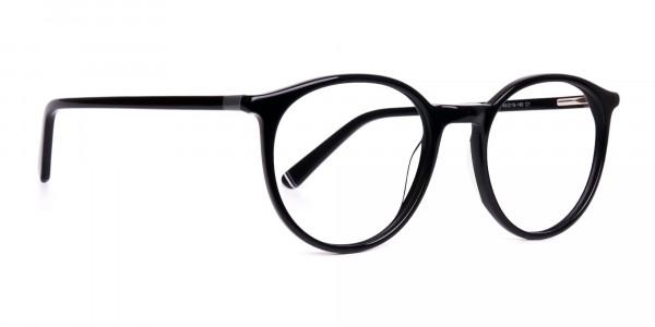 black-round-full-rim-glasses-frames-2