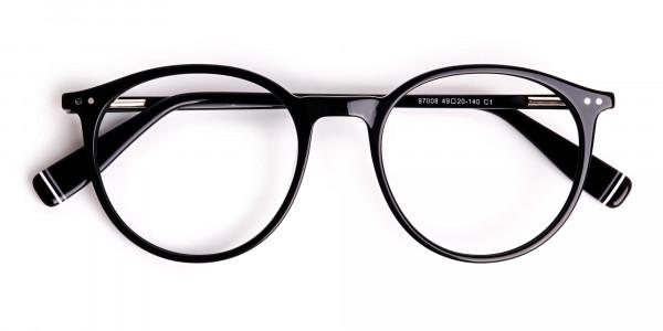 shiny-black-round-glasses-frames-6