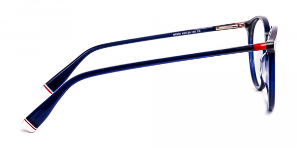 navy-blue-round-shape-full-rim-glasses-4