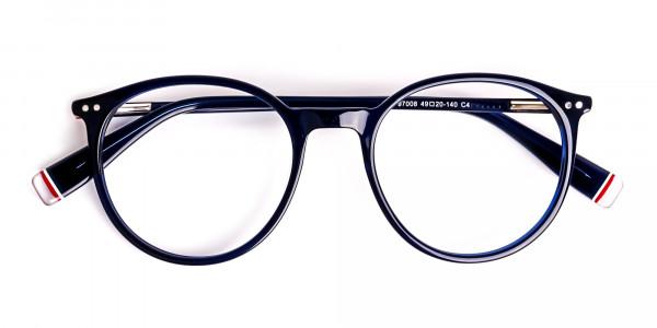 navy-blue-round-shape-full-rim-glasses-6