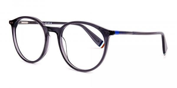 crystal-grey-round-shape-glasses-3