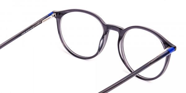 crystal-grey-round-shape-glasses-5