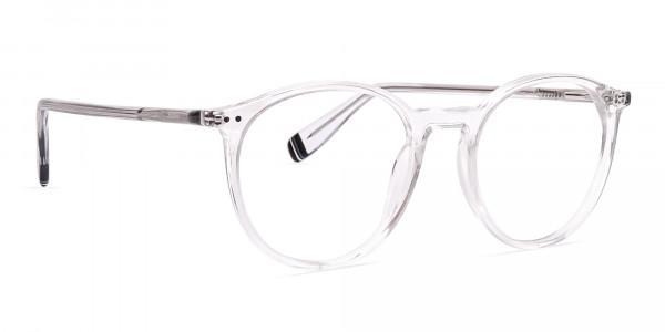 transparent-round-shape-glasses-2