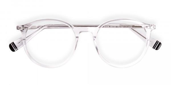 transparent-round-shape-glasses-6