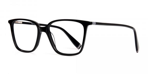 black-glasses-in-rectangular-cat-eye-frames-3
