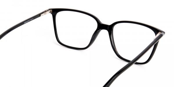 black-glasses-in-rectangular-cat-eye-frames-5