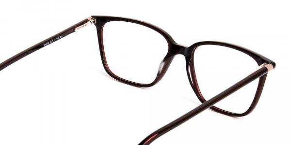 brown-glasses-in-rectangular-cat-eye-frames-5