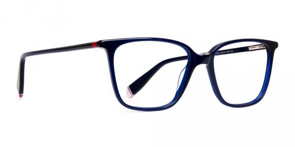 blue-glasses-in-rectangular-cat-eye-frames-2