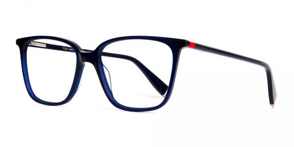 blue-glasses-in-rectangular-cat-eye-frames-3