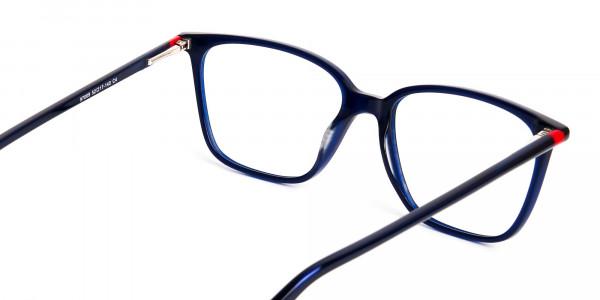 blue-glasses-in-rectangular-cat-eye-frames-5