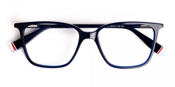 blue-glasses-in-rectangular-cat-eye-frames-6