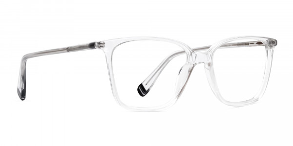 transparent-rectangular-cateye-glasses-frames-2
