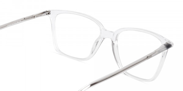 transparent-rectangular-cateye-glasses-frames-5