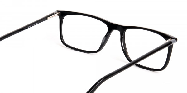 designer-black-glasses-in-rectangular-shape-frames-5