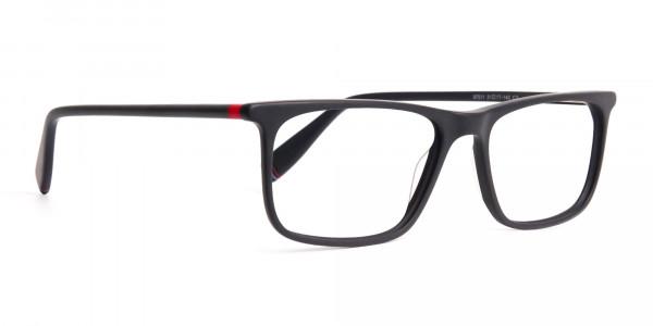 matte-black-glasses-rectangular-shape-frames-2