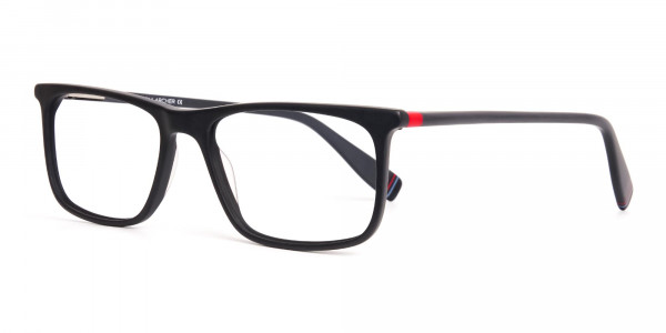 matte-black-glasses-rectangular-shape-frames-3