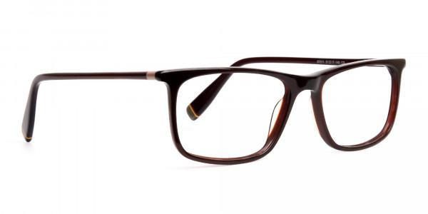 dark-brown-glasses-rectangular-shape-frames-2
