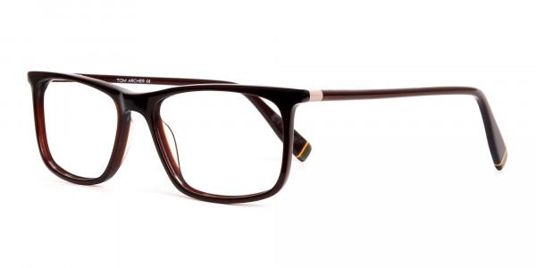 dark-brown-glasses-rectangular-shape-frames-3