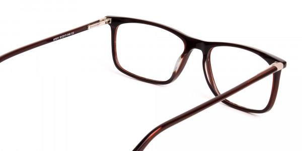 dark-brown-glasses-rectangular-shape-frames-5
