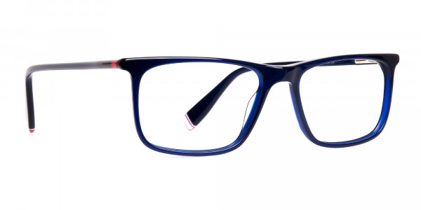 indigo-blue-glasses-rectangular-shape-frames-2