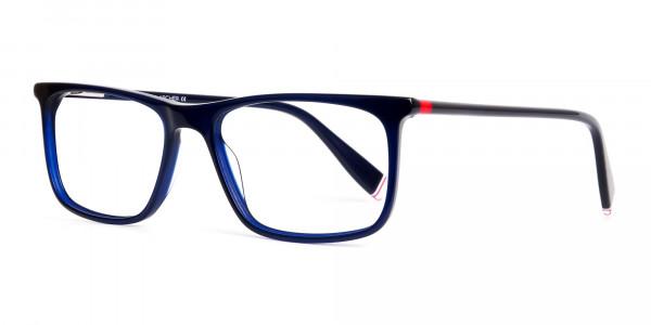 indigo-blue-glasses-rectangular-shape-frames-3