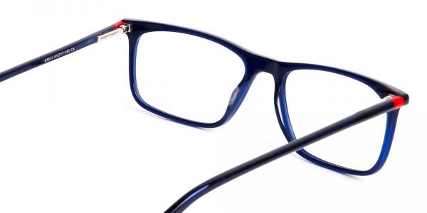 indigo-blue-glasses-rectangular-shape-frames-5